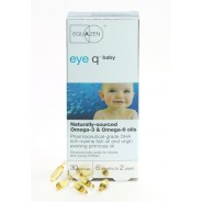 Eye q baby N30