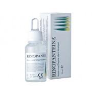 Rinopainteina ninatilgad 30 ml