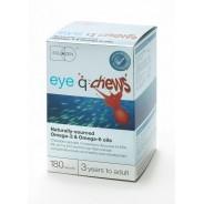 Eye q chews N180