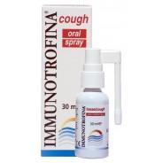 Immunotrofina Köha
