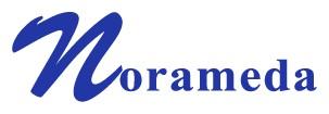 norameda.ee